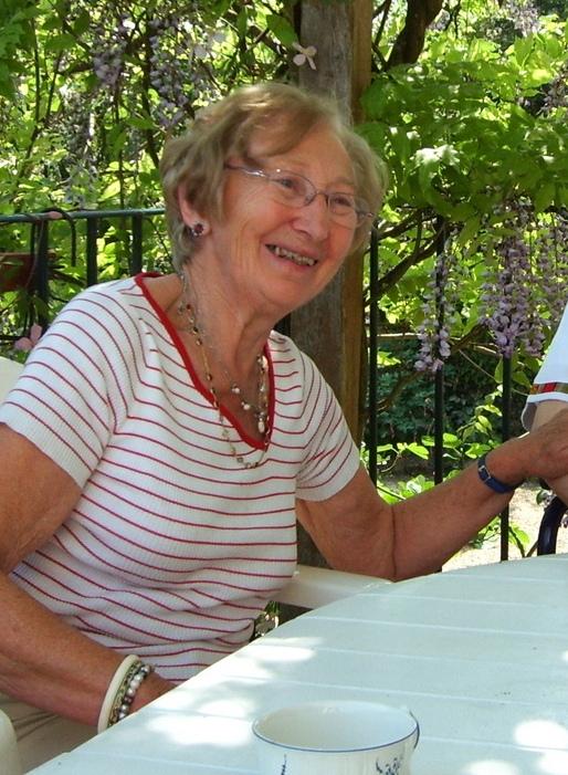 Marietherese 64 ans la vieille vicieuse - 2 part 3